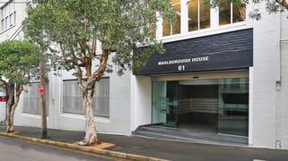 Level 7, 73/61 Marlborough Street Surry Hills NSW 2010