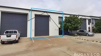 26/344 Bilsen Road Geebung QLD 4034