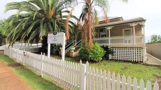 29b Hill Street Toowoomba QLD 4350