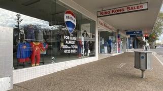 179-185 Adelaide Street Maryborough QLD 4650