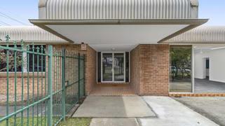 14 Bowen Crescent West Gosford NSW 2250
