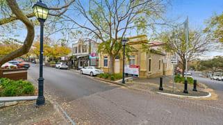 16 Gawler Street Mount Barker SA 5251