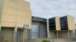 259 Hyde Street Yarraville VIC 3013