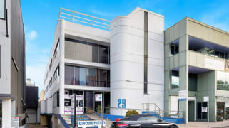 L1, 107 & 106 29 Grose Street North Parramatta NSW 2151