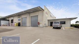 1/13-19 Civil Road Garbutt QLD 4814