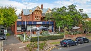 207 East Terrace Adelaide SA 5000