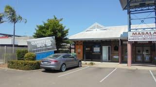 1/186 Nathan Street Aitkenvale QLD 4814