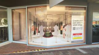 Shop 6/51-55 Bulcock Street Caloundra QLD 4551