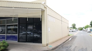 2/8 Borilla Street Emerald QLD 4720