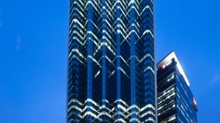 108 St Georges Terrace Perth WA 6000