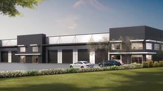 1005 Riverside Drive Mayfield West NSW 2304