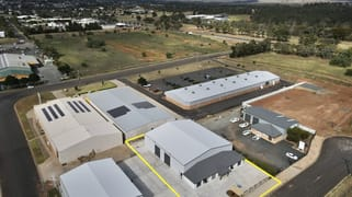 Shed 1 36 Boyd Circuit Parkes NSW 2870
