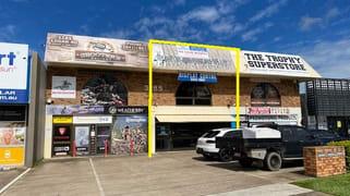 Unit 2/3285 Logan Road Underwood QLD 4119