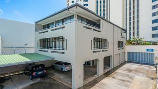 4/92 Abbott Street Cairns City QLD 4870