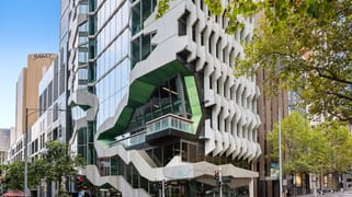 Level 5/41 Exhibition Street Melbourne VIC 3000