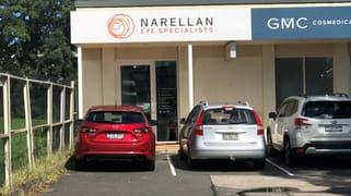 1B/16 Somerset Avenue Narellan NSW 2567