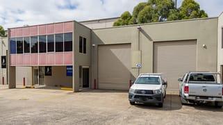 42/7 Salisbury Road Castle Hill NSW 2154