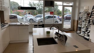 409 Springvale Road Forest Hill VIC 3131