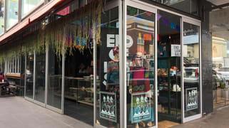 Shop 21/310-312 Bong Bong Street Bowral NSW 2576