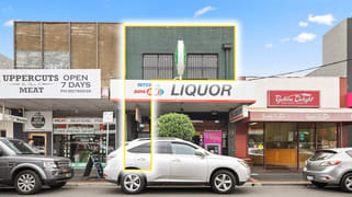 1/769 Centre Road Bentleigh East VIC 3165