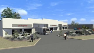 1 Nowra Hill Road South Nowra NSW 2541