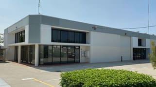 Unit 1/11 Booran Drive Slacks Creek QLD 4127