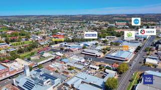 288 Boorowa Street Young NSW 2594