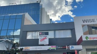 1/167-169 Queen Street Campbelltown NSW 2560
