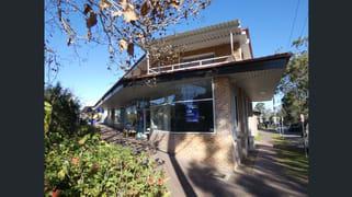 4/156 Great Western Highway Blaxland NSW 2774