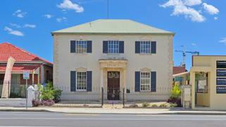 17 Parry Street Fremantle WA 6160