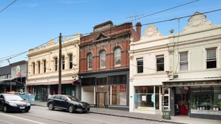 46 Bridge Road Richmond VIC 3121
