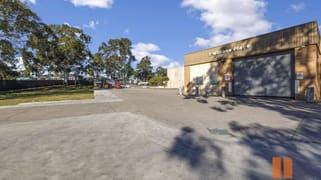 Unit 1/2 Wiltona Place Girraween NSW 2145