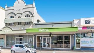 505 Flinders Street Townsville City QLD 4810