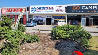 Shop 8/54 - 60 Erindale Road Balcatta WA 6021