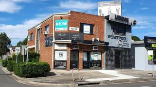 Unit 1/55 President Ave Kogarah NSW 2217
