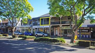 Suite 1/59-61 Argyle Street Camden NSW 2570