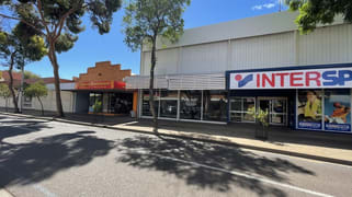 1/80 Commercial Road Port Augusta SA 5700