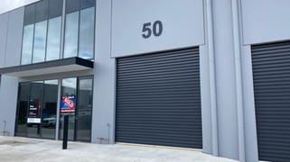 Lot 17, Warehouse 50/40-42 McArthurs Road Altona North VIC 3025