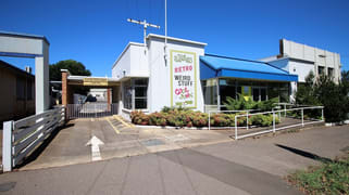 176 James Street South Toowoomba QLD 4350