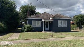 20 Elizabeth Street Camden NSW 2570