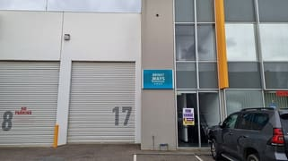 17/22 Wallace Avenue Point Cook VIC 3030
