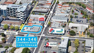 344-346 Charman Road Cheltenham VIC 3192