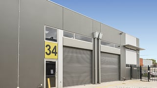 34/6-14 Wells Road Oakleigh VIC 3166