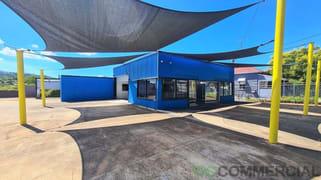 84 Mort  Street North Toowoomba QLD 4350