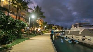Tenancy 15/33 Port Drive Airlie Beach QLD 4802