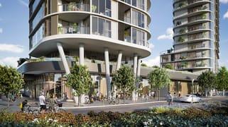 24 Langston Place Epping NSW 2121