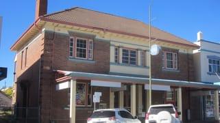 138 Sharp St Cooma NSW 2630