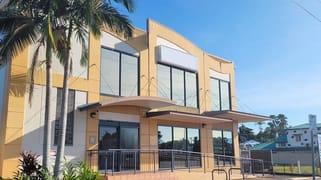 480 Mulgrave Rd Earlville QLD 4870