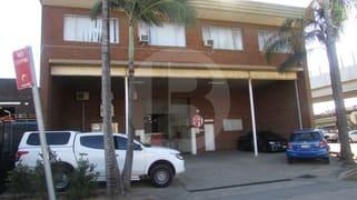 20 WENTWORTH STREET Granville NSW 2142