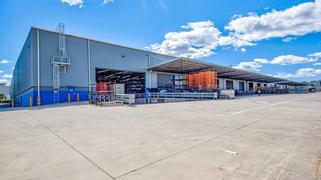 Erskine Park NSW 2759